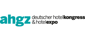 Deutscher Hotelkongress 2020