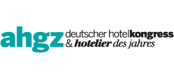 Deutscher Hotelkongress & HotelExpo